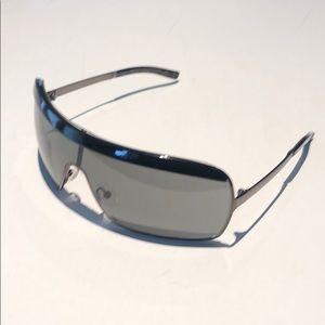 Burberry men's sunglasses B8984/SL
